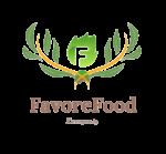 FavoreFood